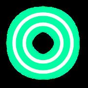 odo : A Colorful Arcade Race 1.1