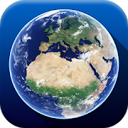 Quiz Travel - A Geography Travel Trivia Game 1.0.5