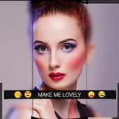 Insta Collage No Crop Instapic 1.3