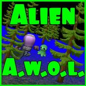 Alien A.W.O.L. 1.0
