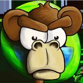 Grumpy Monkey 1.0.6