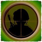Silent Sniper Missions 1.1