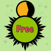Graviand Free 1.0.15
