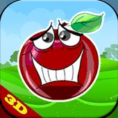 fun spicy apple 1.0