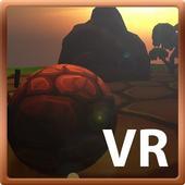 Brian the Ball VR Demo 1.1.2