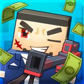 Pixel Pay Day Beta 1.0.5