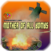 Mother of All Bombs 1.0
