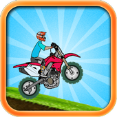 Moto Adventure 1.1