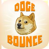 Doge Bounce 1.1