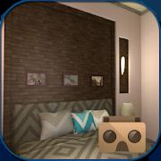 VR - Home Interior 1.0