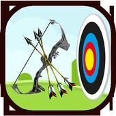 Archery Star 3.0