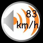 GPS SpeedVoice 2.0
