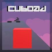 Cuboad - Free Run 3.0