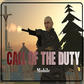 Rebellion Attack:Call for Duty 1.0
