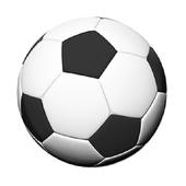 Foosball 1.1