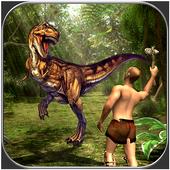 Jurassic Dinosaur Evolution: Survival World 1