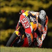 MotoGP HD Wallpapers 1.0