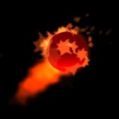 FLAMEPOINT 1.2