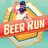 Beer RunCerpal LabsCasual