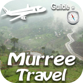 Murree Travel Guide & Weather 1.4