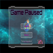 World Space Ship Attack 1.0.1