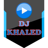 Dj Khaled Im The One Ft Justin Bieber Song