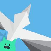 Albatross 1.1.3