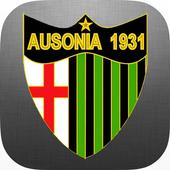 Ssd Ausonia 1931 - Milano 5.205