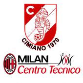 Pol. d. Cimiano Milano 9.0.0