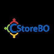 MyCstorebo 3.2