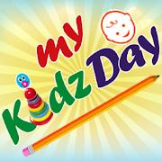 myKidzDay 2.10.5