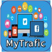 MyTrafic 1.03
