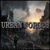 Urban Foces: Multiplayer FPS 0.1.8beta