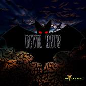 Devil BatsMyotek LabsAction