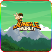 Jungle World 1.02