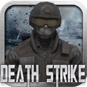 Death Strike Multiplayer FPS 1.4.1