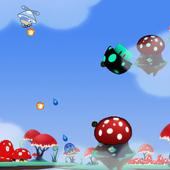 DeNusm: The Little Fungi 1.3.2
