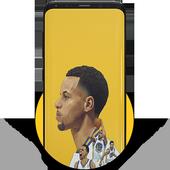 NBA Wallpaper - nba champions 1.1