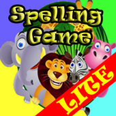 Jingle Mingle Animals Spelling 1.0