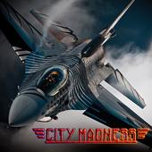 City Madness 1.0
