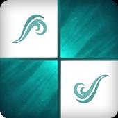 Lucid Dreams - Juice WRLD - Piano Ocean 1 0 APK Download - Android