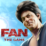 Fan: The Game 1.5