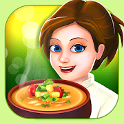 Star Chef™ : Cooking & Restaurant Game 2.24.3