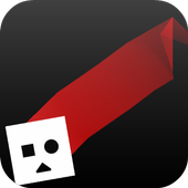 Square Up 1.0.2