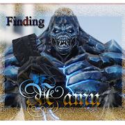 Finding Namu 5.0
