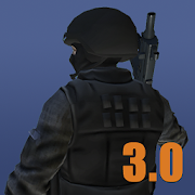 FPS Kit 3.0 2.2