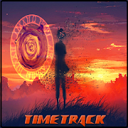 TimeTrack 2.0