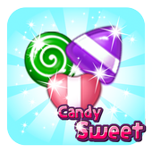 Candy Sweet 1.1
