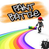 Paint Battle 1.1
