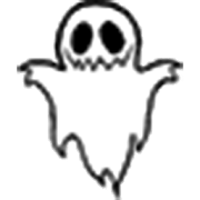 The Maze Ghost 2.1